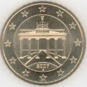 50 cent deutschland tour 2007: