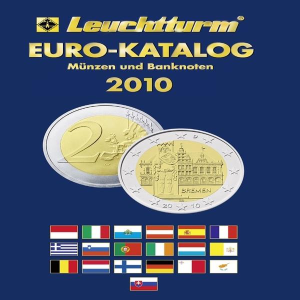 pin euro scheine mit - photo #46