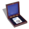 Coin case for certified coin holders (Slabs)