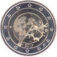 Münzen Eurofischer