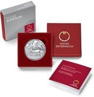 10 Euro Münzen Pp Eurofischer