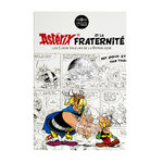 France 10 Euro CC 2015 Asterix in Coincard 24/24