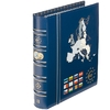 "VISTA Euro coin album volume 2 ""The new Euro-Countries"""