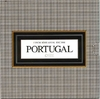 Portugal original KMS 2008 BU
