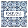 Portugal original KMS 2009 BU