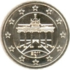 Germany 10 cent D Munich 2011 from original set