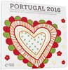 Portugal original KMS 2016 BU