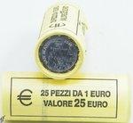 2 euro sonderm nze 2 euro vatikan 2 euro m nzen eurofischer. Black Bedroom Furniture Sets. Home Design Ideas